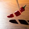 Red Pepper-9144-Edit