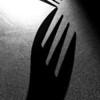 Fork shadow1