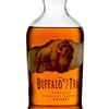 clipped buffalo trace-2
