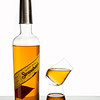 Stranahans Whiskey-5805 copy1