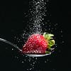 strawberry and sugar-009 copy2 16x20