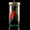 Red Pepper-9078-Edit-2