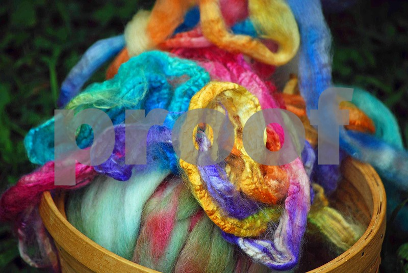 Spun-Wool-2273-B