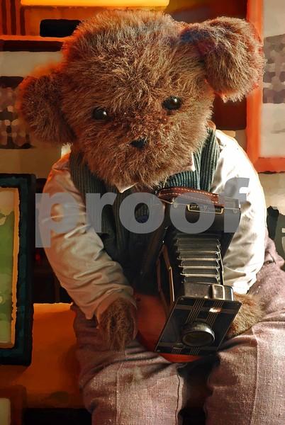 Teddy-018-D