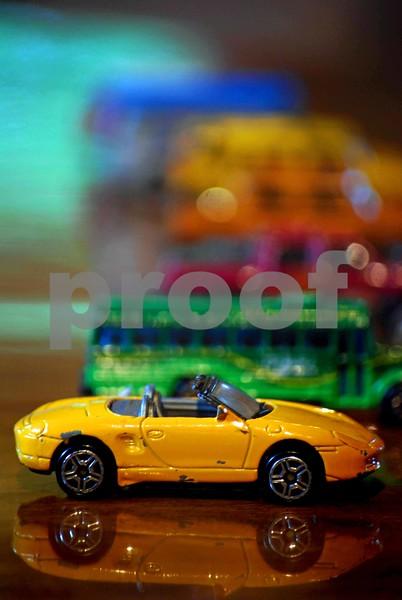 Toy-Cars-547-B