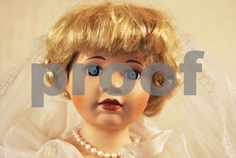 Katie's Doll-237-Blue-F