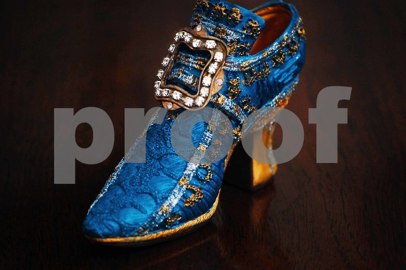 RoyalShoe-5525-C