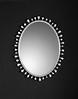 _MG_1416 1 mirror