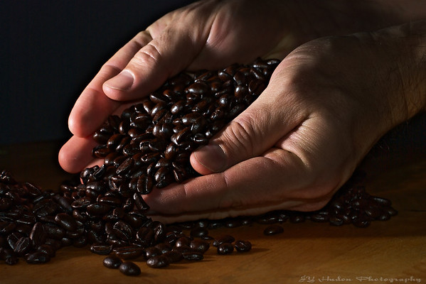 Feb.13th, 2008 - I love extra bold coffee freshly ground. It is a ritual to brew it, smell so good and taste wonderful. Have a great day - JY