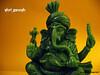 Lord Ganesh