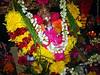 Ganesh Chaturti 2008