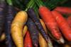 Carrots1 (U Sq- Wed 11 11 09)