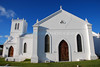 St. Anne's Church (Southampton Parrish, Bermuda- Sat 101 10 09)