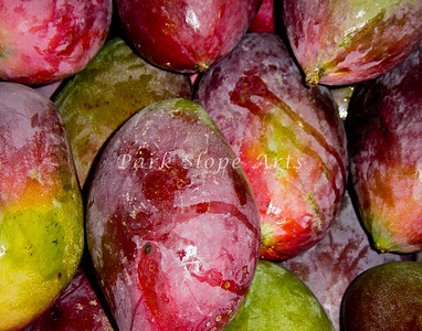 Fruits and Vegatables-00912