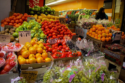 Fruits and Vegatables-1283