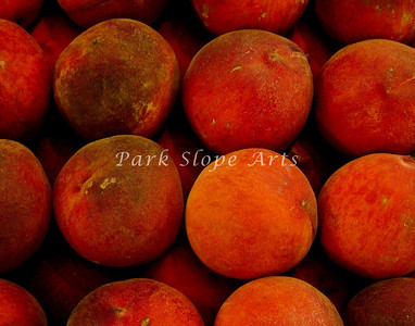 Fruits and Vegatables-00924