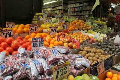 Fruits and Vegatables-1298
