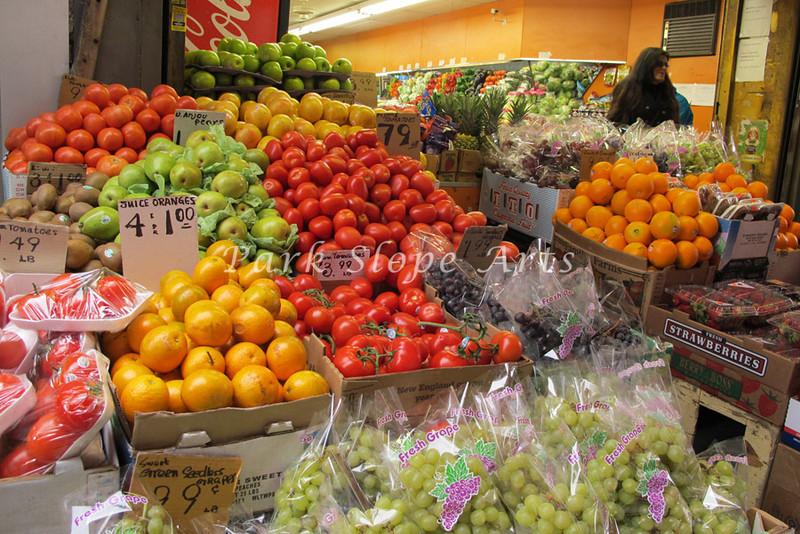 IMG_1283-fruit