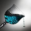 The Pour 2