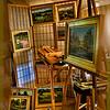 Barb's Studio