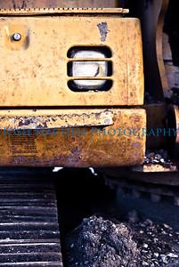 07.12.2009_Portraits_v2_001