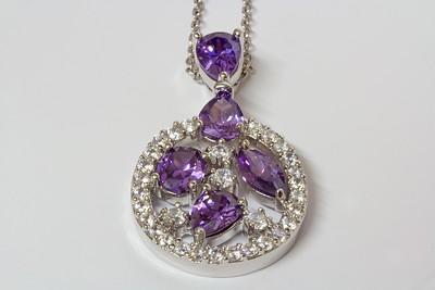Jewellery Photos