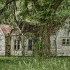 Boynton House