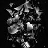 Broken Bulb Series