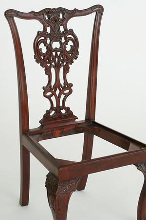 Mini Chairs - Chris 10.10
