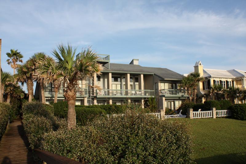 Ponte Vedra Beach House