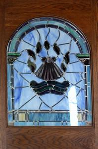 St. Paul's Episcopal Church / Monroe, North Carolina