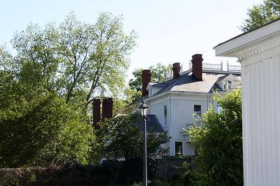 Monroe  April 2012 027-1