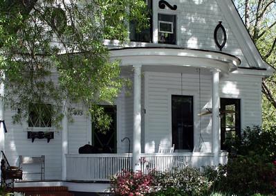 Monroe  April 2012 021-1A