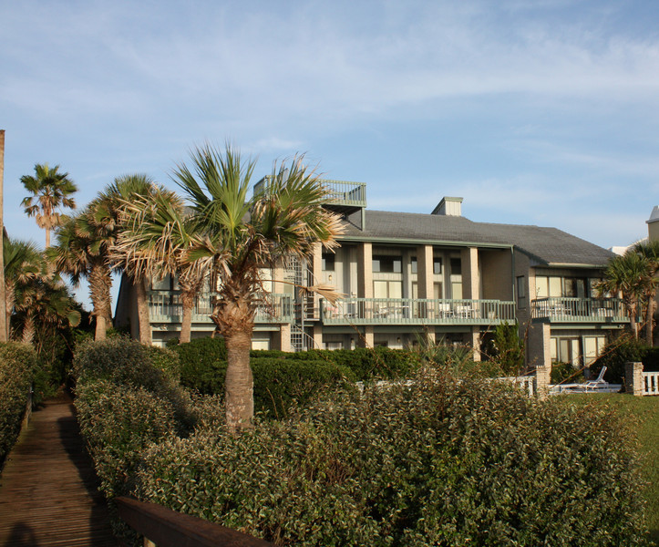 Ponte Vedra Beach , FL House