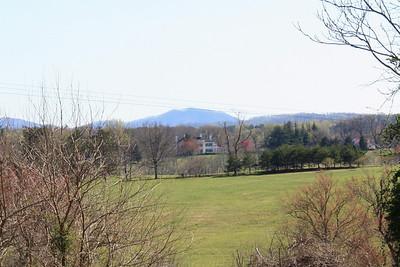 Scenes from Virginia