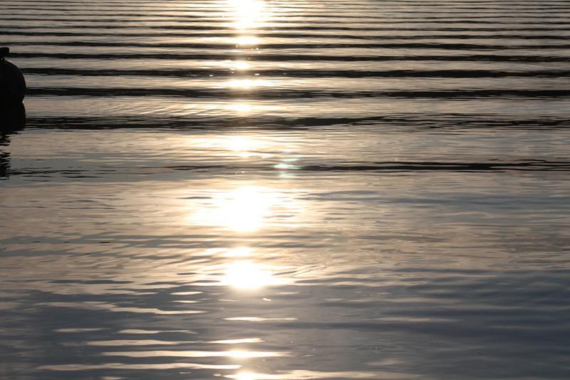 Lake Lanier / GA