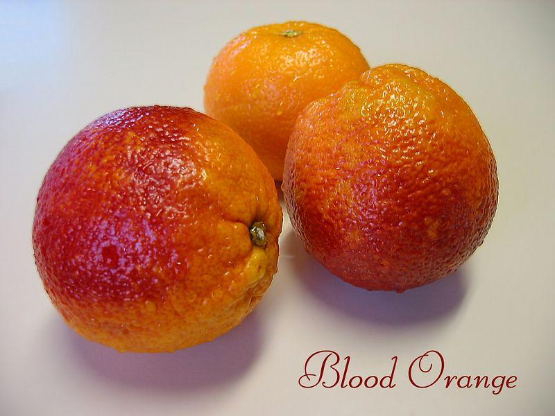 00aFavorite Blood Orange - 3 oranges [text with Liberty BT font]