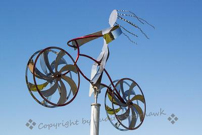 Bike On!