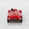 Ferrari375_front_074
