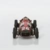 Ferrari500-28_front_070