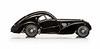 Bugatti57_053
