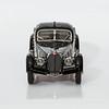 Bugatti_front_078