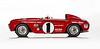 Ferrari375_040