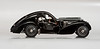 Bugatti57_056