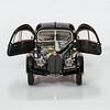 Bugatti_front_080