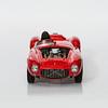 Ferrari375_front_075