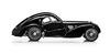 Bugatti57_053_bw