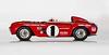 Ferrari375_043