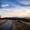 boone-winter-sunset-13