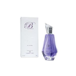 Perferred Fragrances